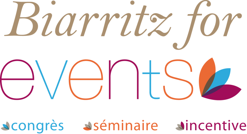 Biarritz For Events